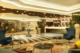 2018_07 Gulf Court Hotel Business Bay 0568