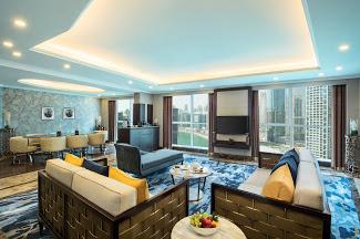 2018_09 Gulf Court Hotel 0382