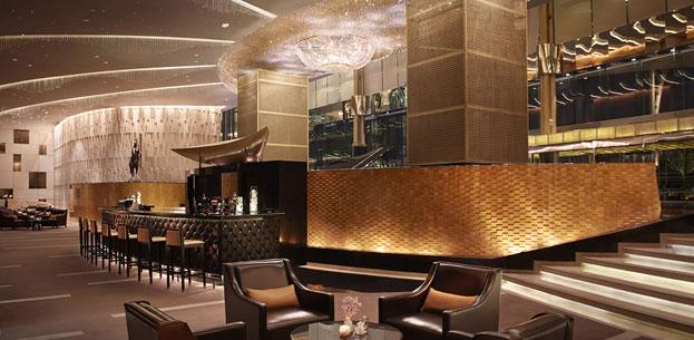 Dining_Millennium-Lounge