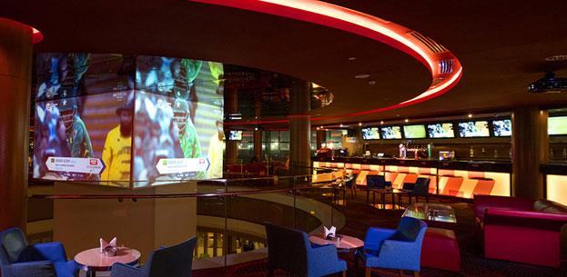 Dining_Qube-Sports-Bar