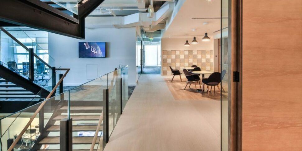 Dubai-Properties-Headoffice-20171012-KD-EDITTED-03-1024x683