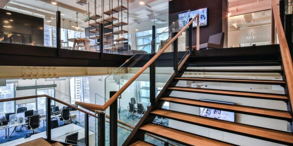 Dubai-Properties-Headoffice-20171012-KD-EDITTED-05-1024x683