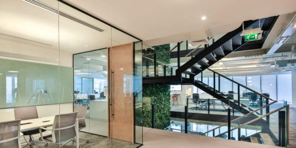 Dubai-Properties-Headoffice-20171012-KD-EDITTED-07-1024x683