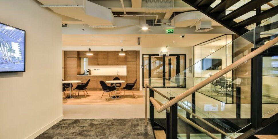 Dubai-Properties-Headoffice-20171012-KD-EDITTED-08-1024x683
