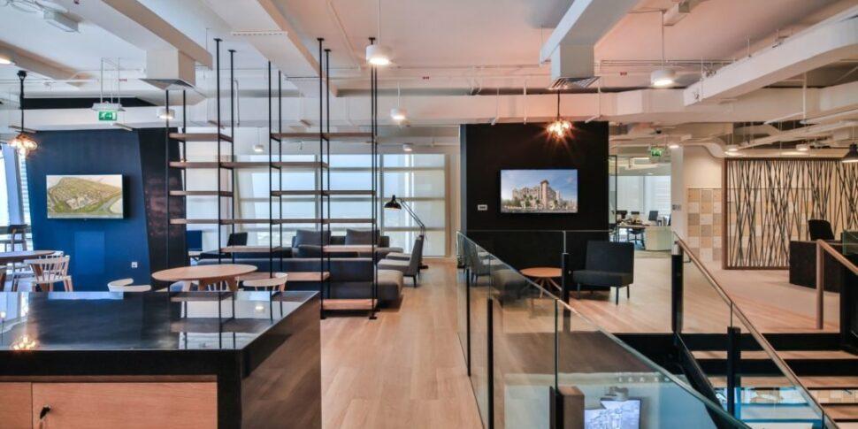 Dubai-Properties-Headoffice-20171012-KD-EDITTED-09-1024x683