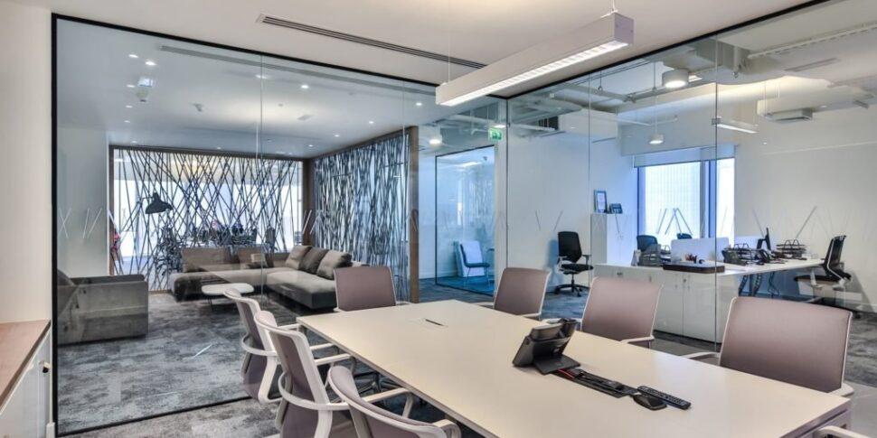 Dubai-Properties-Headoffice-20171012-KD-EDITTED-10-1024x683