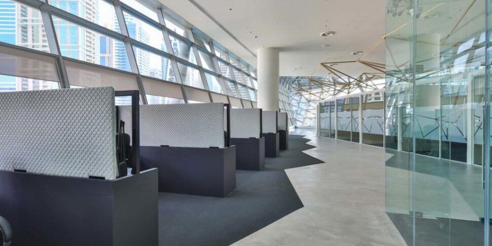 Love-That-Design-Dubai-Diamond-Exchange-Dubai-10-1024x683