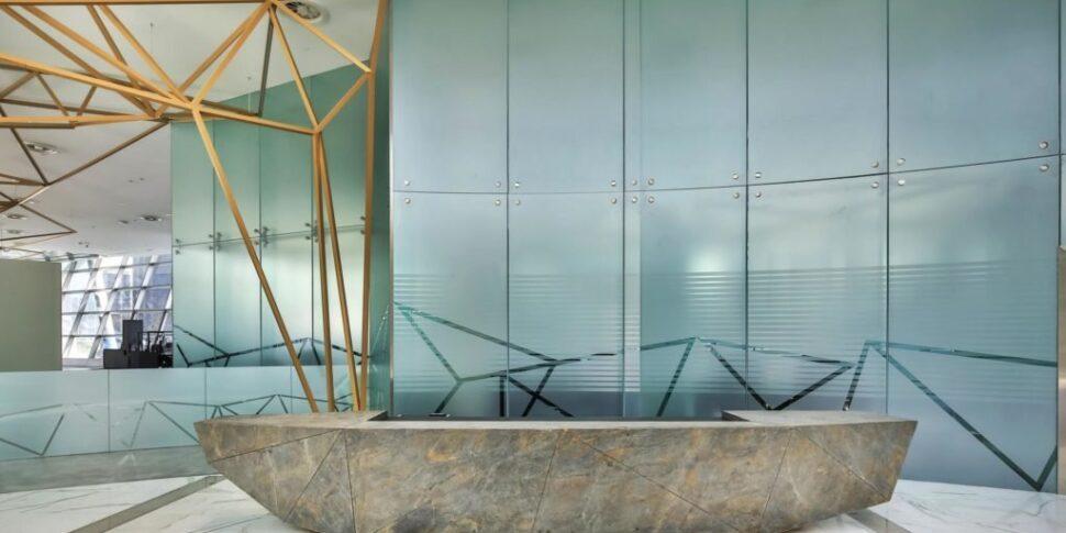 Love-That-Design-Dubai-Diamond-Exchange-Dubai-12-1024x683