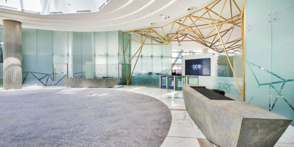 Love-That-Design-Dubai-Diamond-Exchange-Dubai-2-1024x683