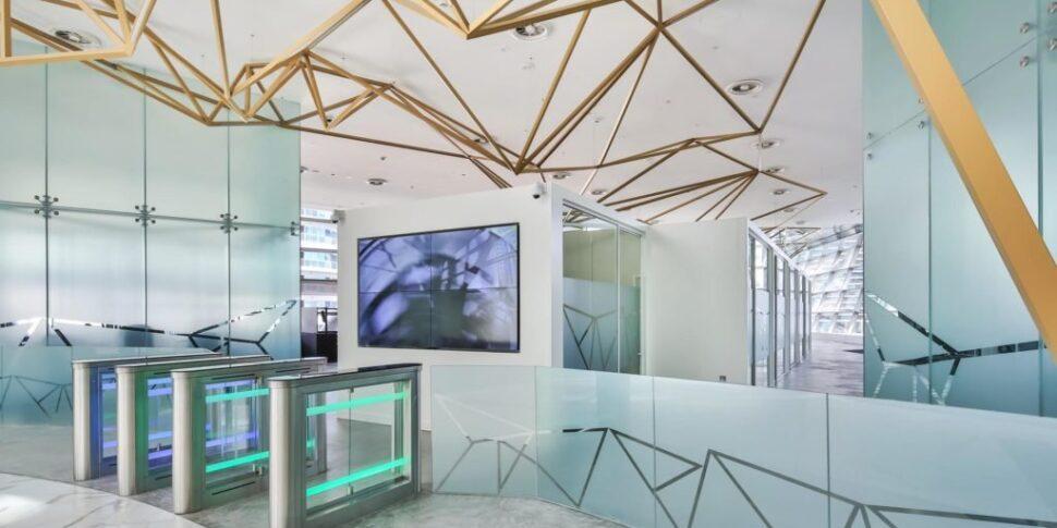 Love-That-Design-Dubai-Diamond-Exchange-Dubai-3-1024x683