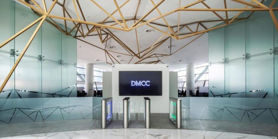 Love-That-Design-Dubai-Diamond-Exchange-Dubai-4-1024x683