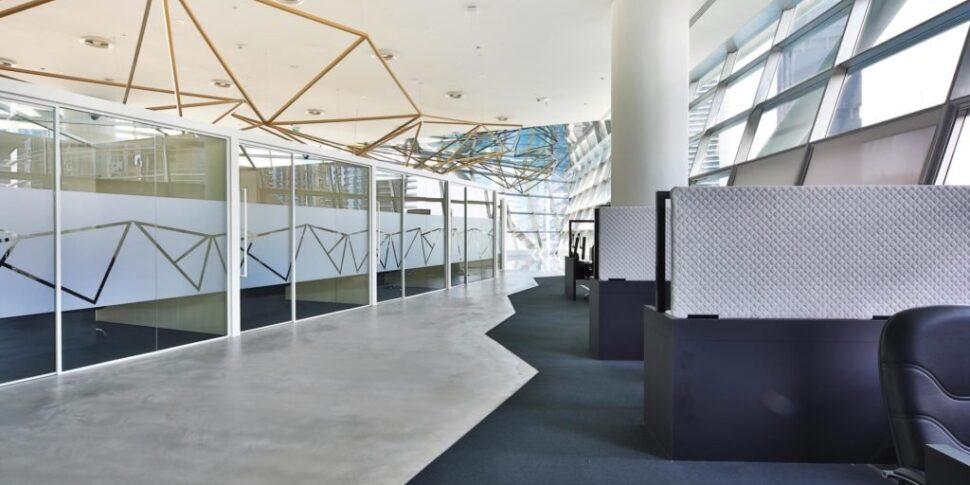Love-That-Design-Dubai-Diamond-Exchange-Dubai-5-1024x683