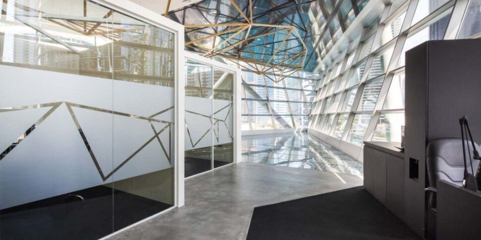 Love-That-Design-Dubai-Diamond-Exchange-Dubai-6-1024x683