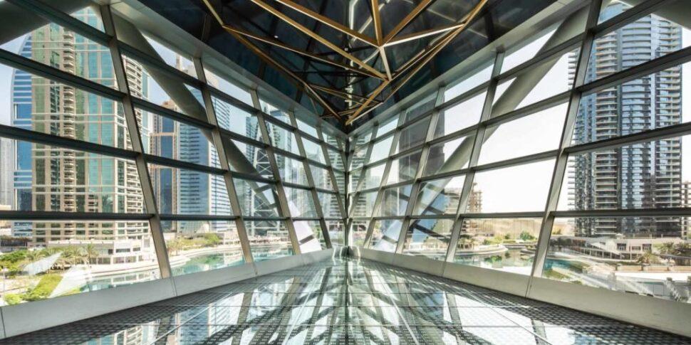 Love-That-Design-Dubai-Diamond-Exchange-Dubai-7-1024x683