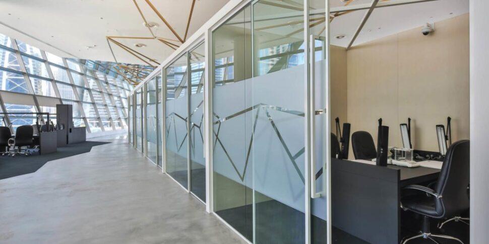 Love-That-Design-Dubai-Diamond-Exchange-Dubai-9-1024x683