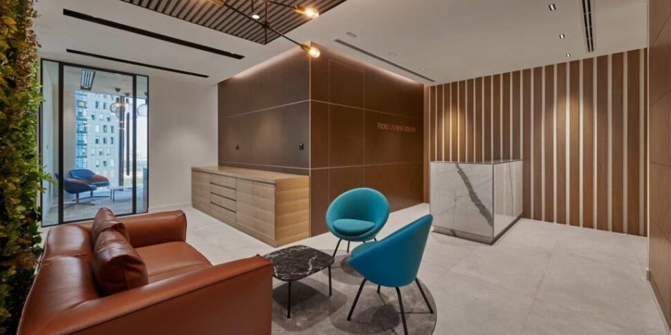 Love-that-design-Houlihan-Lokey-Office-Dubai-02-1024x640