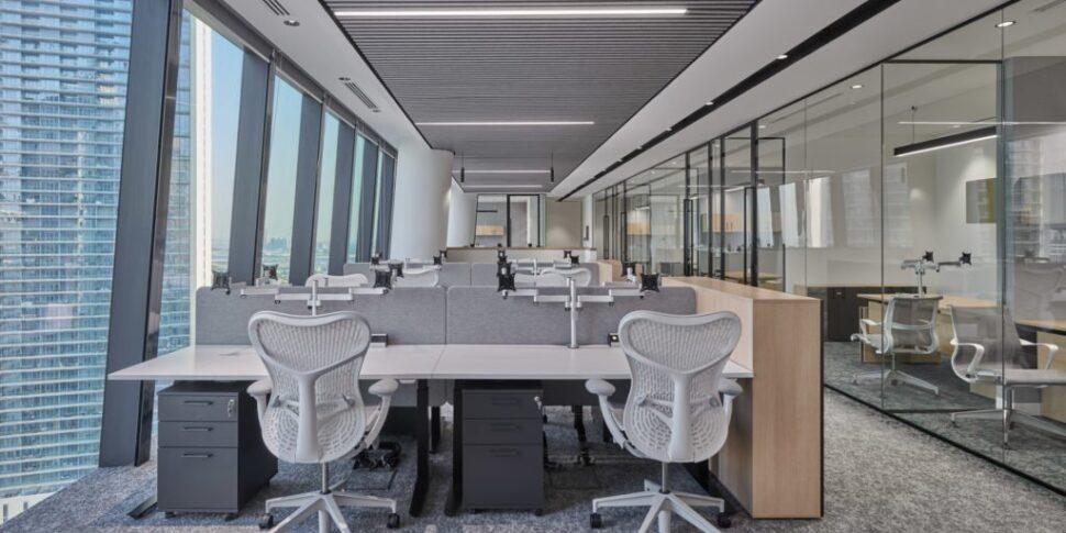 Love-that-design-Houlihan-Lokey-Office-Dubai-03-1024x640