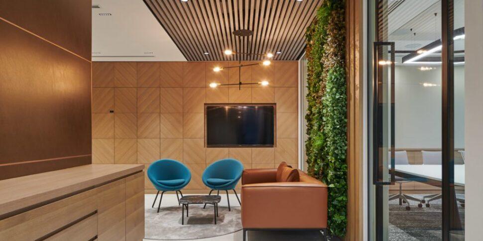 Love-that-design-Houlihan-Lokey-Office-Dubai-08-1024x683