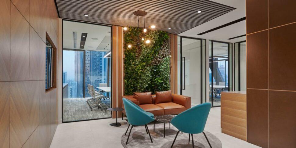 Love-that-design-Houlihan-Lokey-Office-Dubai-09-1024x640