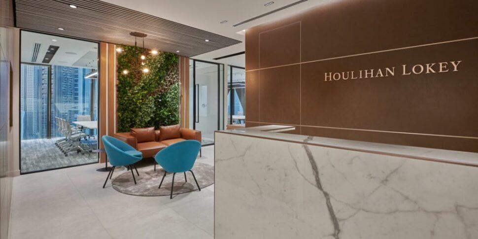 Love-that-design-Houlihan-Lokey-Office-Dubai-10-1024x640