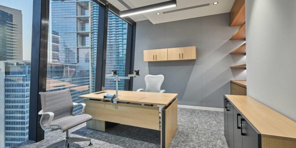 Love-that-design-Houlihan-Lokey-Office-Dubai-11-1024x640
