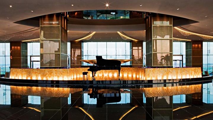 The-Meydan-Hotel-Dubai-United-Arab-Emirates-02