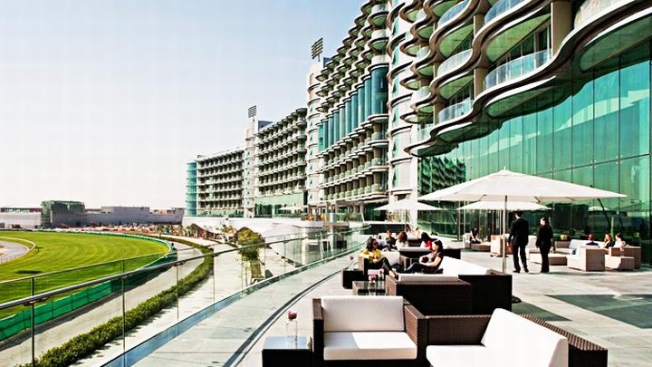 The-Meydan-Hotel-Dubai-United-Arab-Emirates-13