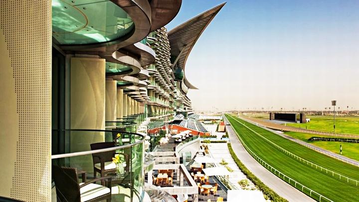 The-Meydan-Hotel-Dubai-United-Arab-Emirates-14