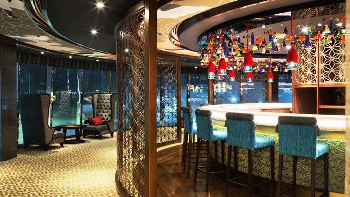 The-Meydan-Hotel-Dubai-United-Arab-Emirates