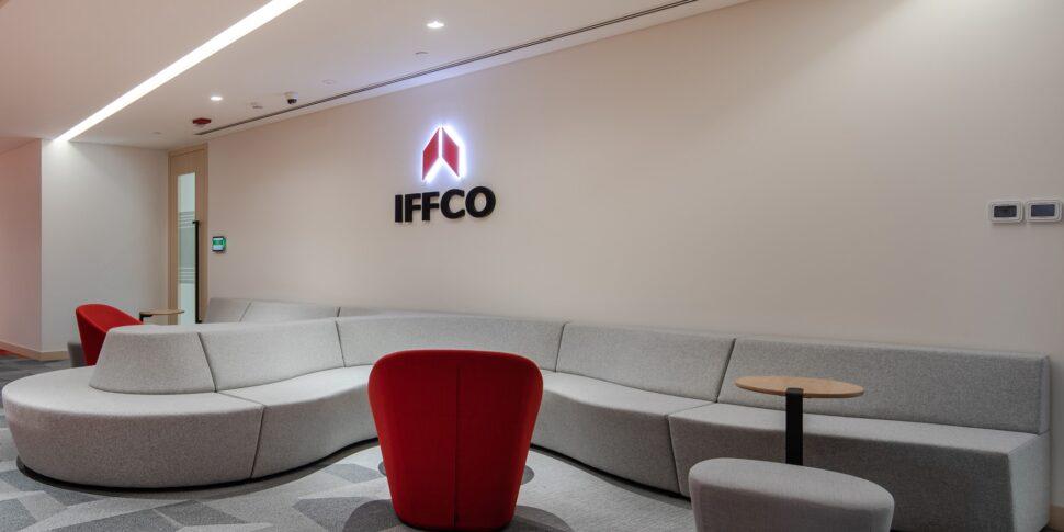 iffco14