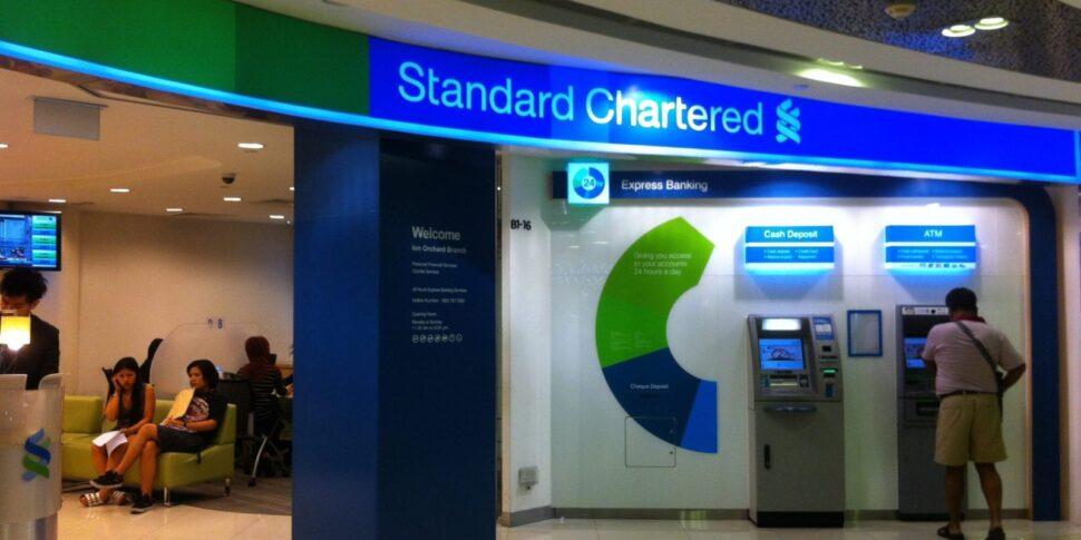 standard-chartered-bg-1600x833